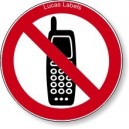 No Mobiles