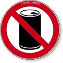 No Drink Cans