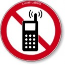 No Activated Mobiles